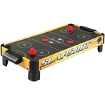 Carmelli NG1010T Slapshot Air-Powered Table Hockey Game 40-inch