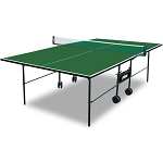 Prince PT100 Table Tennis Game Table
