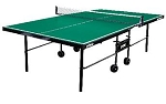 DMI Sports Pt200 Prince Competitor Table Tennis Tables