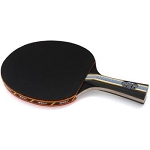 Stiga Table Tennis Paddle - T1260 Titan Table Tennis Racket