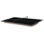 Stiga Table Tennis Tables - T8101 Fusion Conversion Top Table