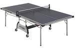 Stiga Aerotech Table Tennis Table - T8190 Ping Pong
