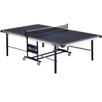 Stiga Tennis Table - STS175 Regulation Size System