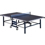 Stiga Tables - T8503 Table Tennis Table STS 375