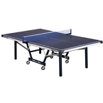 Stiga Table Tennis Table - T8504 Model STS 410Q - Tournament Series