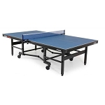 Stiga Table Tennis Ping Pong Table T8513 Premium Compact