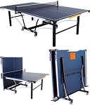 Table Tennis Ping Pong Game Table Stiga STS 185 T8521 Tennis Table