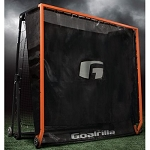 Goalrilla G Trainer TR2000W Multi-Sport Athletic Soccer, Baseball etc.