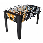 Hathaway Star Wars™ Death Star Assault 54-Inch Foosball Table
