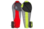 TETON Sports Ultralight Sleeping Bags