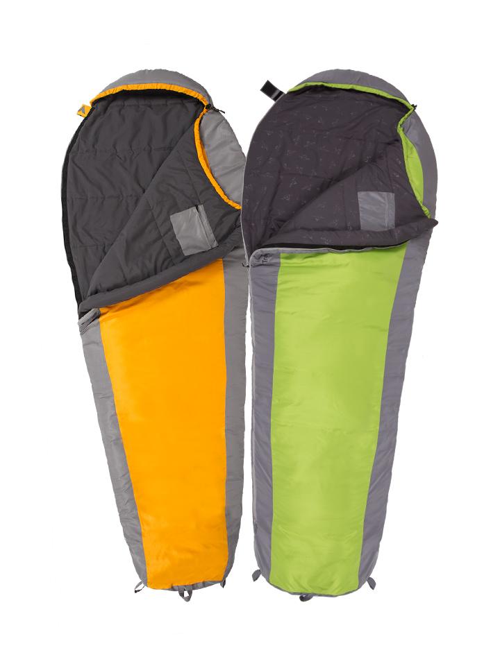 Teton Sports 1170 Regular Trailhead 20f Ultralight Sleeping Bag