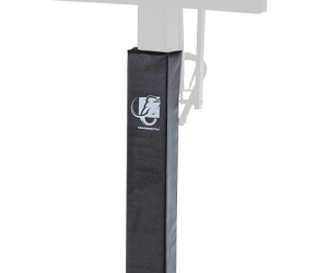 Mammoth Basketball Accessories 0645 Pole Pad For 5 x 5 Basketball Pole