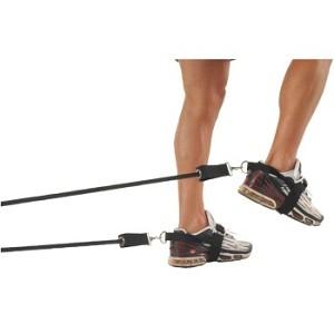 exercise equipment 11000 leg speed builder resistance