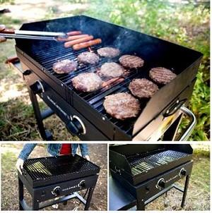 Blackstone Grill Box Accessory 1181 1521 For 1180