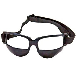 Lifetime Basketball Training Accessories 12345 Dribbling Goggles