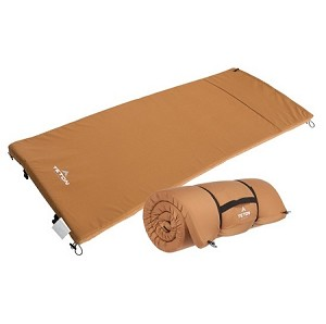 TETON Sports 132 Adventurer Camp Pad
