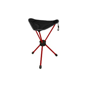 TravelChair 1377R Pack Tite Collapsible Camping Stool