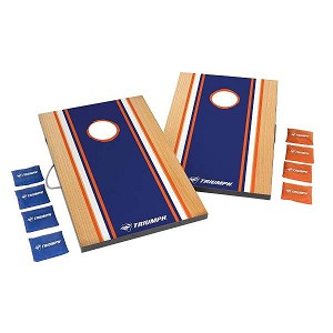 Triumph Sports 35-7301-2 Competition Bean Bag Toss