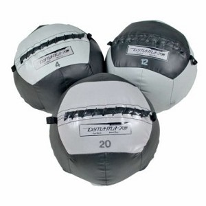 Power Systems Dynamax Medicine Ball Stinger I 4 lb Exercise Equipment