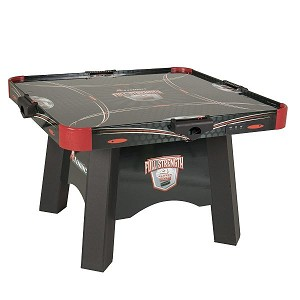 Atomic 45-6666W Full Strength Air Powered Hockey Table Up to 4 Players
