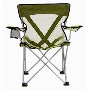 TravelChair 579v Teddy Collapsible Camping Chair