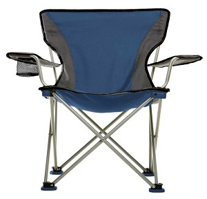 Easy Rider 589 Collapsible Camping Chair By TravelChair