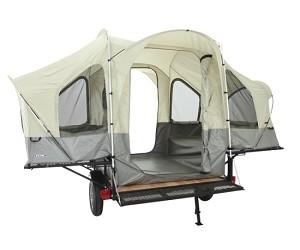 Lifetime Tent Trailer 65047