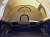 assets/images/7206-7218-truck-bed-tent-Kodiak-Canvas-inside-view.jpg