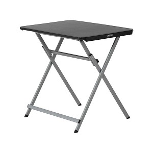 Lifetime 80623 30 Inch Personal Black Folding Table