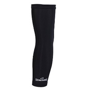 Spalding Junior Basketball Shooting Sleeve 8419S