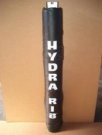 SO Huffy 206555S NBA Basketball Hydra Rib Heavy Duty Pole Pad