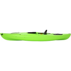 Lifetime Emotion Kayak 90527 10-Ft Guster Lime Green