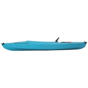 Lifetime 90692 Payette 9-ft 8-inch Sit Inside Kayak Glacier Blue