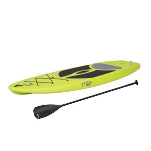 Lifetime Aurora 90927 10-Foot Stand-Up Paddleboard 2 Pack