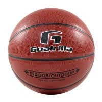 Goalrilla Composite Indoor/Outdoor All Conditions Basketball