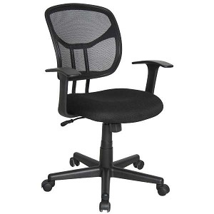 OFM E1001 Essentials Series Office Task Chair