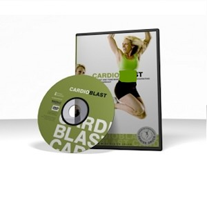 Fitness Essential DVD Series