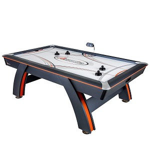 Atomic G04800W Contour Air Powered Hockey Table