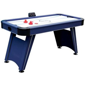 Voyager NG1014H 5-ft Air Hockey Table For Home Game Room
