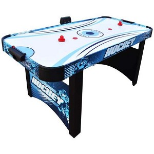Enforcer NG1018H 5.5-ft Air Hockey Table