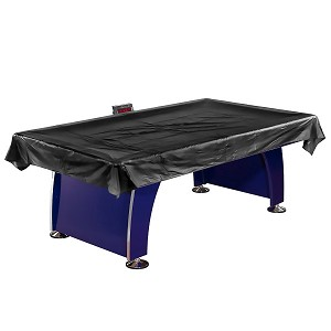 Universal NG1039 Air Hockey Table Cover Fits Most 6, 7, and 7.5-Foot Tables