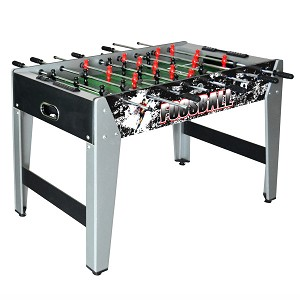 Avalanche NG1133F 48-in Foosball Table