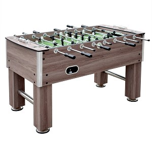 Driftwood NG1135F 56-in Foosball Table