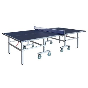 Contender Outdoor NG2336P Table Tennis Table