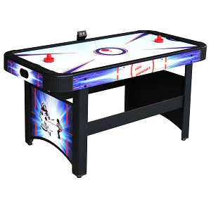 Patriot NG4009H 5-ft Air Hockey Table