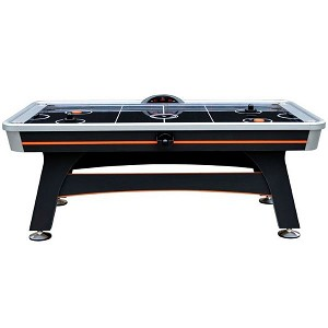 Trailblazer NG5011 7-ft Air Hockey Game Table