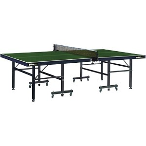Prince PT1300 Ace Table Tennis Table