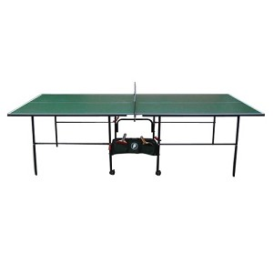 Prince PT700 Classic Table Tennis Game Table
