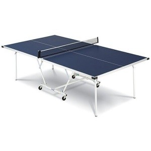 Stiga Tennis Tables - T8186 Eclipse Outdoor Table
