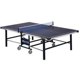 Stiga Table Tennis Tables - T8505 Model STS 510 - Tournament Series